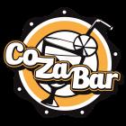 Co Za Bar